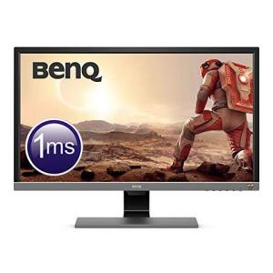 BenQ 明基EL2870U 28游戏电脑显示器2125.39元