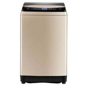LittleSwan小天鹅TB90V88WDCLG9公斤变频波轮洗衣机2699元