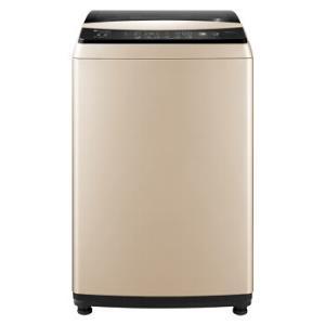 16日0点:LittleSwan小天鹅TB100V80WDCLG10公斤波轮洗衣机 2499元