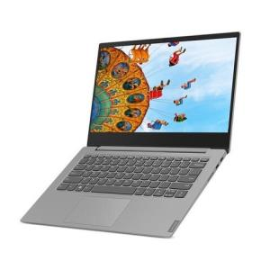 Lenovo联想小新14寸笔记本电脑(R5-3500U、8GB、256GB+1TB)3649元(需用券)