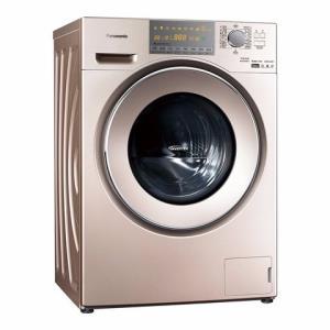 Panasonic 松下 XQG90-EG926 罗密欧系列 9kg 洗烘一体机4498元