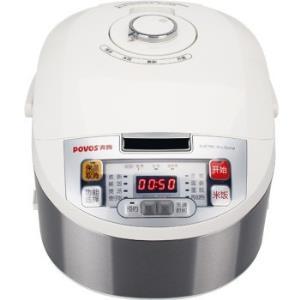 POVOS奔腾FN5055L电饭煲 169元