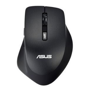 ASUS 华硕 WT425 黑色 无线光学鼠标 69元