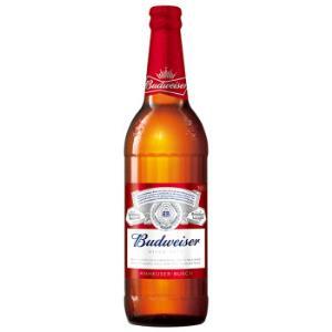 百威(Budweiser)啤酒600ml*12大瓶整箱*6件 424元(合70.67元/件)
