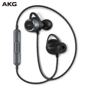 AKG爱科技N200WIRELESS入耳式蓝牙耳机 799元