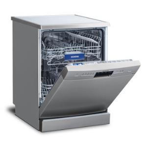 SIEMENS西门子SJ235I01JC洗碗机13套 4699元