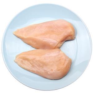 CP正大食品鸡大胸1kg*3件    76.24元(合25.41元/件)