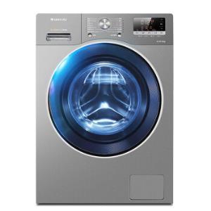 神券商品下方领券1000-5008公斤变频洗烘一体机 4789元