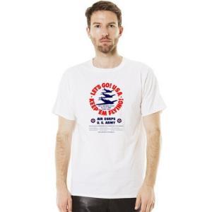 LuxuryLane2f0004男士复古印花T恤*3件 89.01元(合29.67元/件)