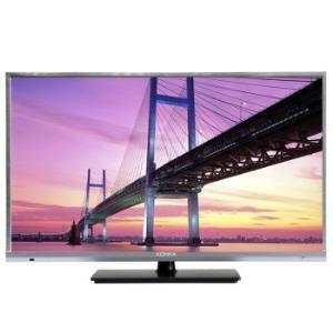 KONKA康佳LED32E330C32英寸液晶电视 649元