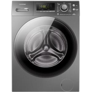 Ronshen容声RH100D1226BYT洗烘一体变频滚筒洗衣机10公斤2099元