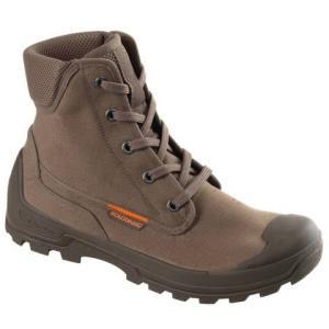 DECATHLON迪卡侬SOLOGNAC8493995男款徒步鞋    249.9元