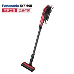 Panasonic松下MC-WDC85充电式手持无线吸尘器 893元(需用券)