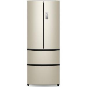 Ronshen容声BCD-439WD11MPA多门冰箱439升3499元