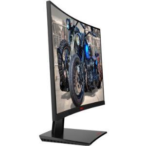 HKC惠科GF4023.6英寸VA曲面电竞显示器(144Hz1800R) 899元