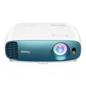 BenQ 明基 TK800 投影仪7799元包邮,赠送电视盒+3D眼镜+HDMI高清线