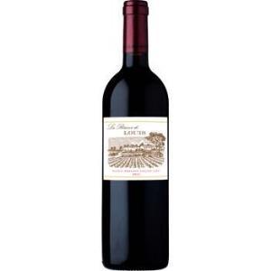 2015年 路易珍藏干红葡萄酒 法国波尔多圣埃美隆特级庄园大热年份 单支装红酒 *3件787.8元(需用券,合262.6元/件)