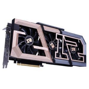 COLORFUL七彩虹iGameGeForceRTX2080RNGEdition显卡 5699元