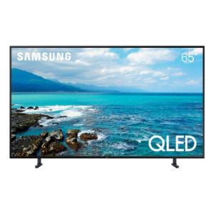 SAMSUNG三星QA65Q6ARAJXXZ65英寸4K液晶电视6999元