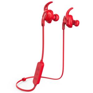 先锋(Pioneer)SEC-S201BT入耳式无线蓝牙耳机黑色 299元