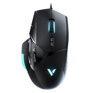 RAPOO雷柏VT900鼠标 199元