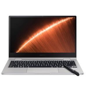 SAMSUNG三星星曜Pen930MBE13.3英寸笔记本电脑(i5-8265U、8GB、512GB)8399元
