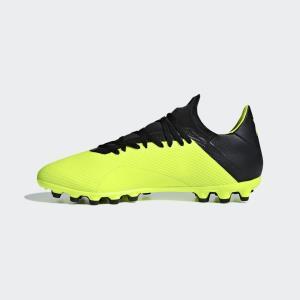 阿迪达斯官方 adidas X 18.3 AG 足球男子鞋CG7163 AQ0708 AQ0707  239元