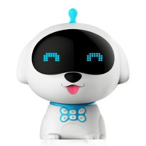 乐易佳 儿童早教机wifi聊天益智玩具255.11元