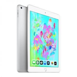 Apple iPad Wi-Fi 平板电脑 9.7英寸(128GBWLAN版/A10 芯片/Retina显示屏/Touch ID技术)MR7K2CH/A 2999元