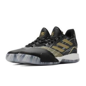 adidas 阿迪达斯 TMAC Millennium 男子场上篮球鞋  549元包邮