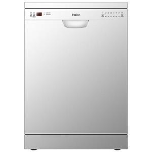 Haier海尔EW13918CS13套洗碗机 3699元