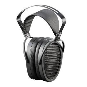 HiFiMAN头领科技Arya录音师版头戴式耳机    8479元