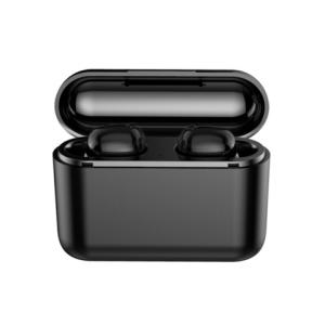 OKSJ 欧克士 真无线蓝牙耳机+凑单品 73.15元
