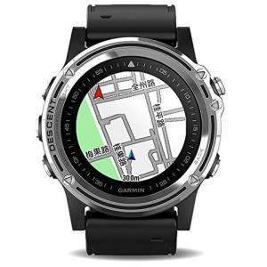 GARMIN 佳明 Descent Mk1 光电心率GPS户外多功能潜水电脑北斗三星定位运动手表(顺丰包邮) 7280元