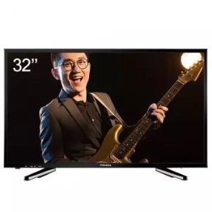 18日0点PANDA熊猫32F4X32英寸液晶电视549元