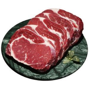 美享 整切牛排 厚切板腱眼肉西冷牛扒 10片/1500g 159元