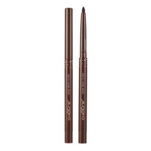 稚优泉(CHIOTURE)炫彩慕斯眼线胶笔 M02(防水不易晕染 铅笔硬头 大眼定妆) *7件 130.3元(合18.61元/件)