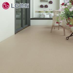 进口地板 家用pvc地板 LG加厚地板革 商用地胶防水 环保儿童软地板 1314 58元