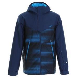 DECATHLON 迪卡侬 SKI-P PA DOWNHILL 男式滑雪夹克 159.9元