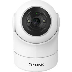 TP-LINK 普联 TL-IPC42E-4 智能摄像头