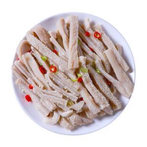 伊赛 鲜切牛肚 500g/袋 火锅食材 生鲜菜品 麻辣烫食材 谷饲牛肉 *4件 195.2元(需用券,合48.8元/件)