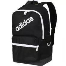adidas 阿迪达斯 BP DAILY CF6858 电脑双肩包 109元