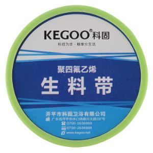 KEGOO 科固 K06027 科固 5元