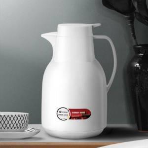德国 Edish 玻璃内胆 保温水壶 1.5L 48小时超长保温  持平历史低价 69元包邮