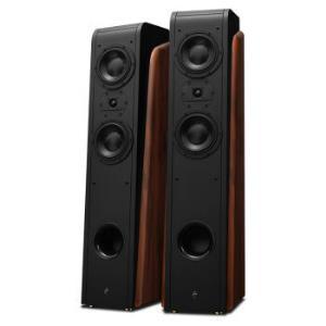 HiVi 惠威 D3.2F 音响 2880元