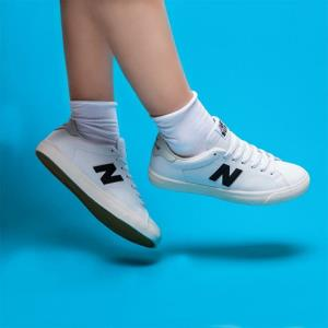 new balance 新百伦 210系列 男女通用休闲鞋 AM210KWT/AM210KPK 217元(需用券)