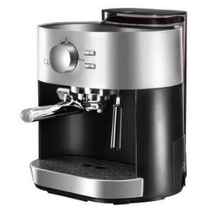 ACA 北美电器 AC-EC15D 意式咖啡机503元