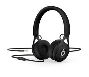 Beats EP 头戴式有线耳机 下单立抢 特价388