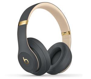 Beats Studio3 Wireless 头戴式无线蓝牙耳机 满减20 特价1638