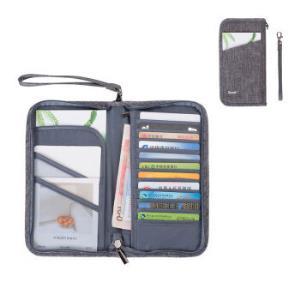 Yom 莜牧 多功能护照包 1个装 22.9元包邮(需用券)